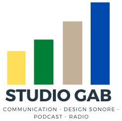 Studio Gab